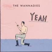 Yeah de Wannadies