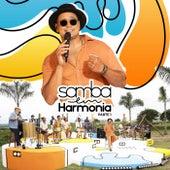 Samba Em Harmonia (Parte 1) de Harmonia Do Samba