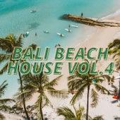 Bali Beach House Vol.4 de Various Artists