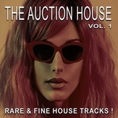 The Auction House, Vol. 1 by Various Artists