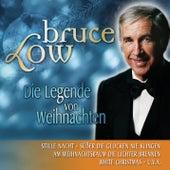 Die Legende von Weihnachten de Bruce Low