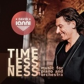 Timelessness by David Ianni