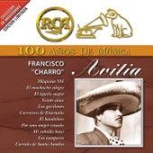 RCA 100 Años De Musica by Francisco