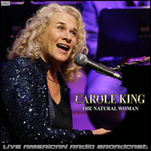 The Natural Woman (Live) by Carole King
