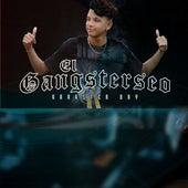 El Gangsterseo by Boris
