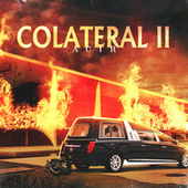 Colateral II by Acir