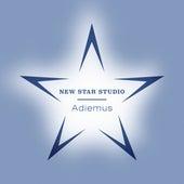 Adiemus de New Star Studio