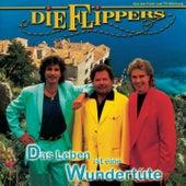 Das Leben ist eine Wundertüte von Die Flippers