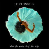 When The Poems Meet The Songs by Le Plongeur