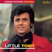 Little Tony von Little Tony