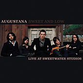 Sweet And Low de Augustana