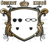 Comedy Kings: Deluxe - Das Frühwerk von Mundstuhl