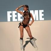 Feel Me di Ibiza Lounge