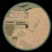 New Hope von Franck Roger