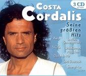 Seine Größten Hits von Costa Cordalis