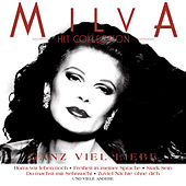 Hit Collection von Various Artists