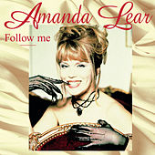Follow Me von Amanda Lear