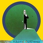 The diary of a(n ir)regular individual by Nir