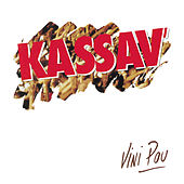 Vini Pou de Kassav'