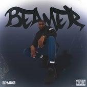 Beamer by Sam Sparks
