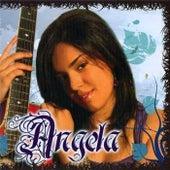 Angela de Angela Leiva