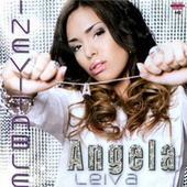 Inevitable de Angela Leiva