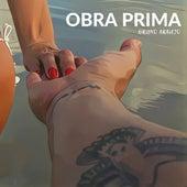 Obra Prima de Bruno Araujo