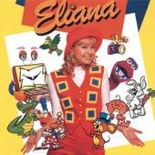 Eliana 1995 de Eliana