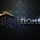 Welcome H.O.M.E. by Home