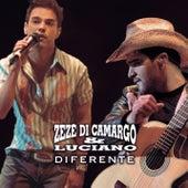 Diferente von Zezé Di Camargo & Luciano