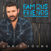 Rescue Me by Chris Young