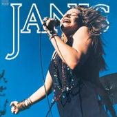 Janis de Janis Joplin