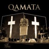 Qamatha (Live) by Putuma Tiso