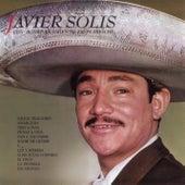 Javier Solis Con Acoo De Mariachi de Javier Solis