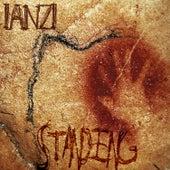 Standing fra Ianzl