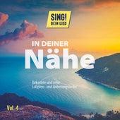 Sing dein Lied, Vol. 4: In deiner Nähe by Various Artists