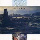 Atlantic Realm de Clannad
