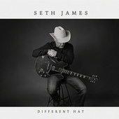Different Hat by Seth James