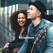 Rhiannon by Karizma Duo