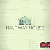 Half Way House by A House