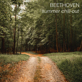 Beethoven - Summer Chill-out de Ludwig van Beethoven