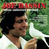 Seine Grössten Erfolge by Joe Dassin