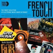 French Touch, Vol.1 (by FG) by Various Artists