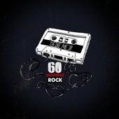 Deixe-Me Ir (Cover) de 60 Segundos Rock