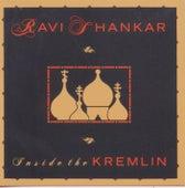 Inside The Kremlin von Ravi Shankar