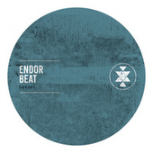 Beat by Endor
