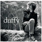 Duffy by Stephen Duffy