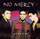 More von No Mercy
