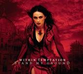 Stand My Ground von Within Temptation