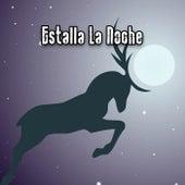 Estalla La Noche de Various Artists